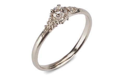 diamond_cluster_ring_gold_large hannah bedford.jpg
