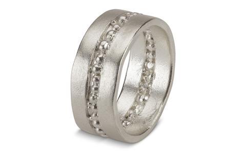 silver_cut_ring_large hannah bedford.jpg