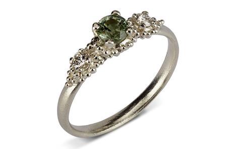 triple_cluster_diamond_sapphire_large hannah bedford.jpg
