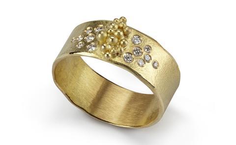 scattered_granule_diamond_ring_large hannah bedford.jpg