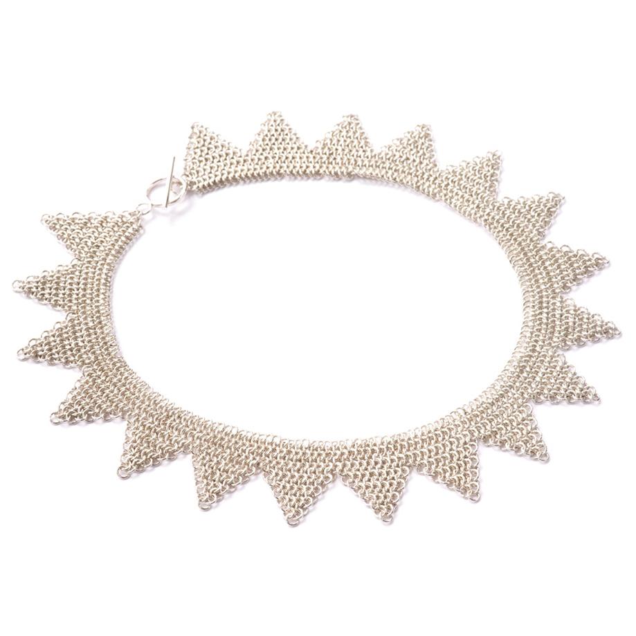 alison evans  Silver+Jester+Necklace.jpg