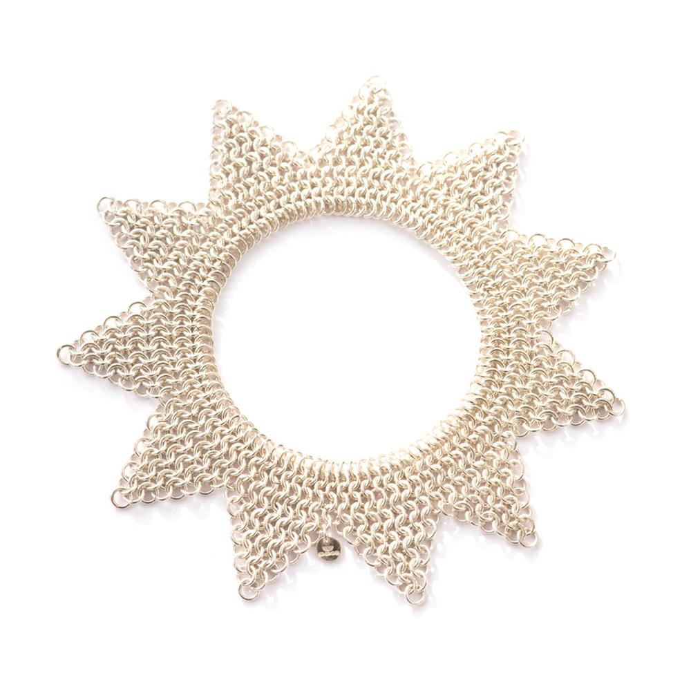 alison evans  Silver+Jester+Bracelet.jpg
