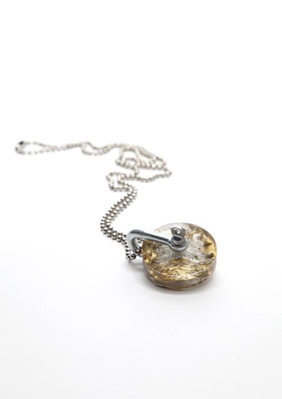 franziska lusser necklace.jpg