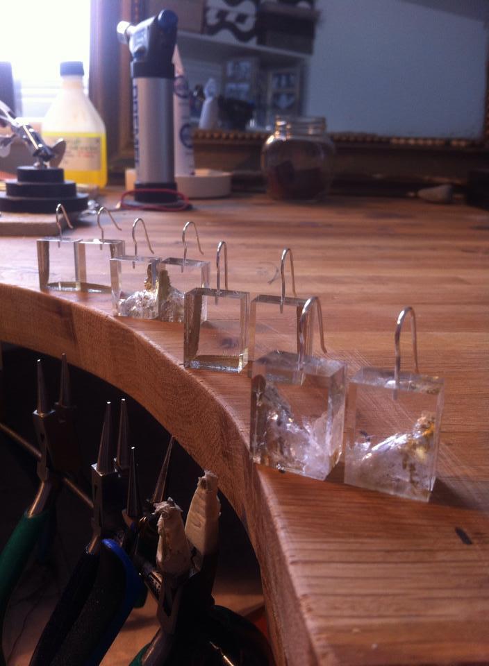 franziska lusser bench earrings.jpg