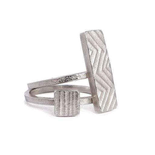 viki pearce silver rings.jpg