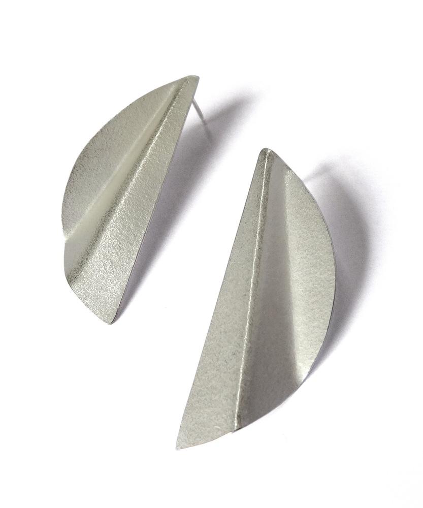 viki pearce earrings.jpg