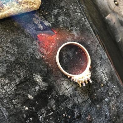 5.soldering ring - master for casting.jpeg
