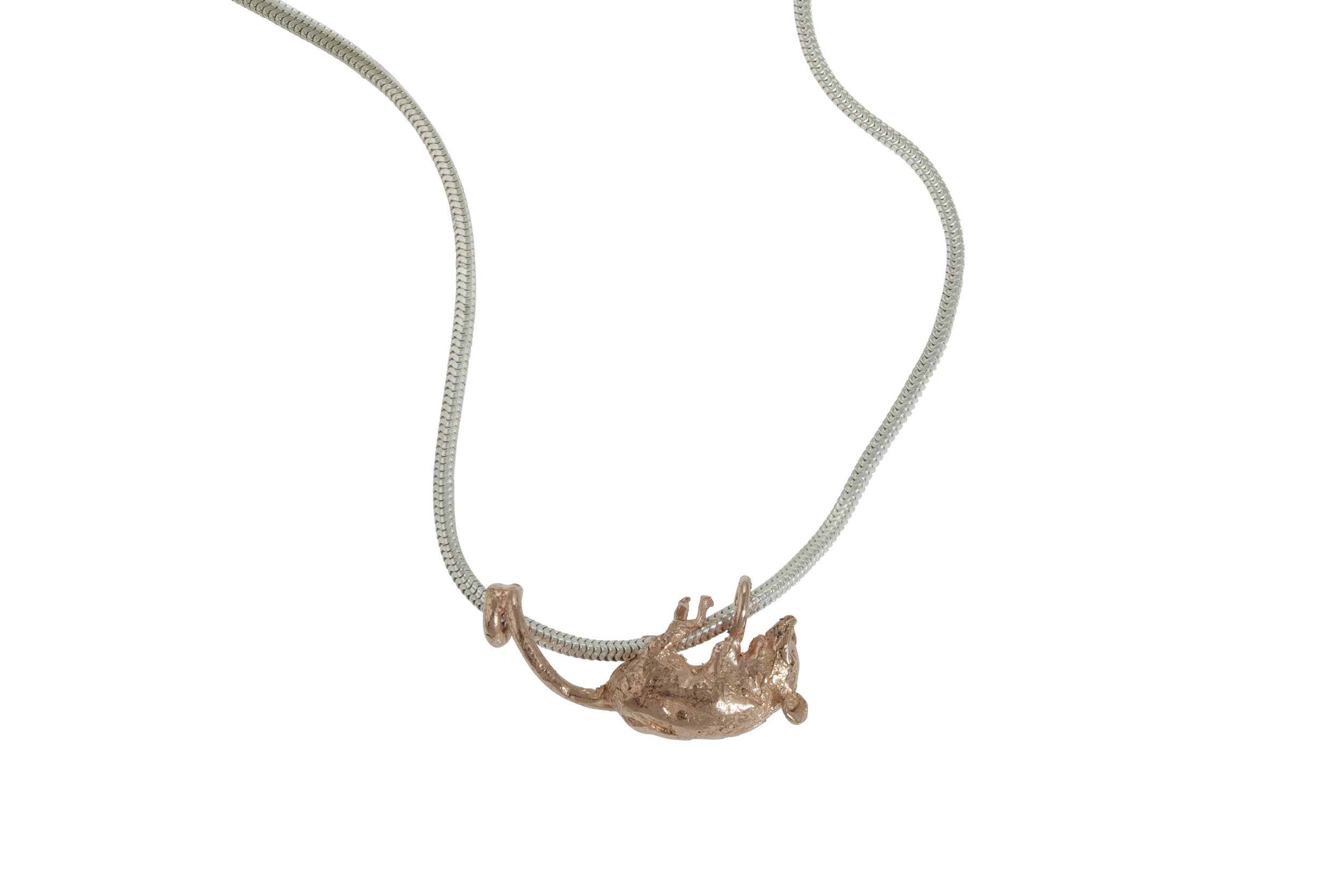 By Emily, Scrambling Mouse Necklace, P_C Juliet Sheath.jpg