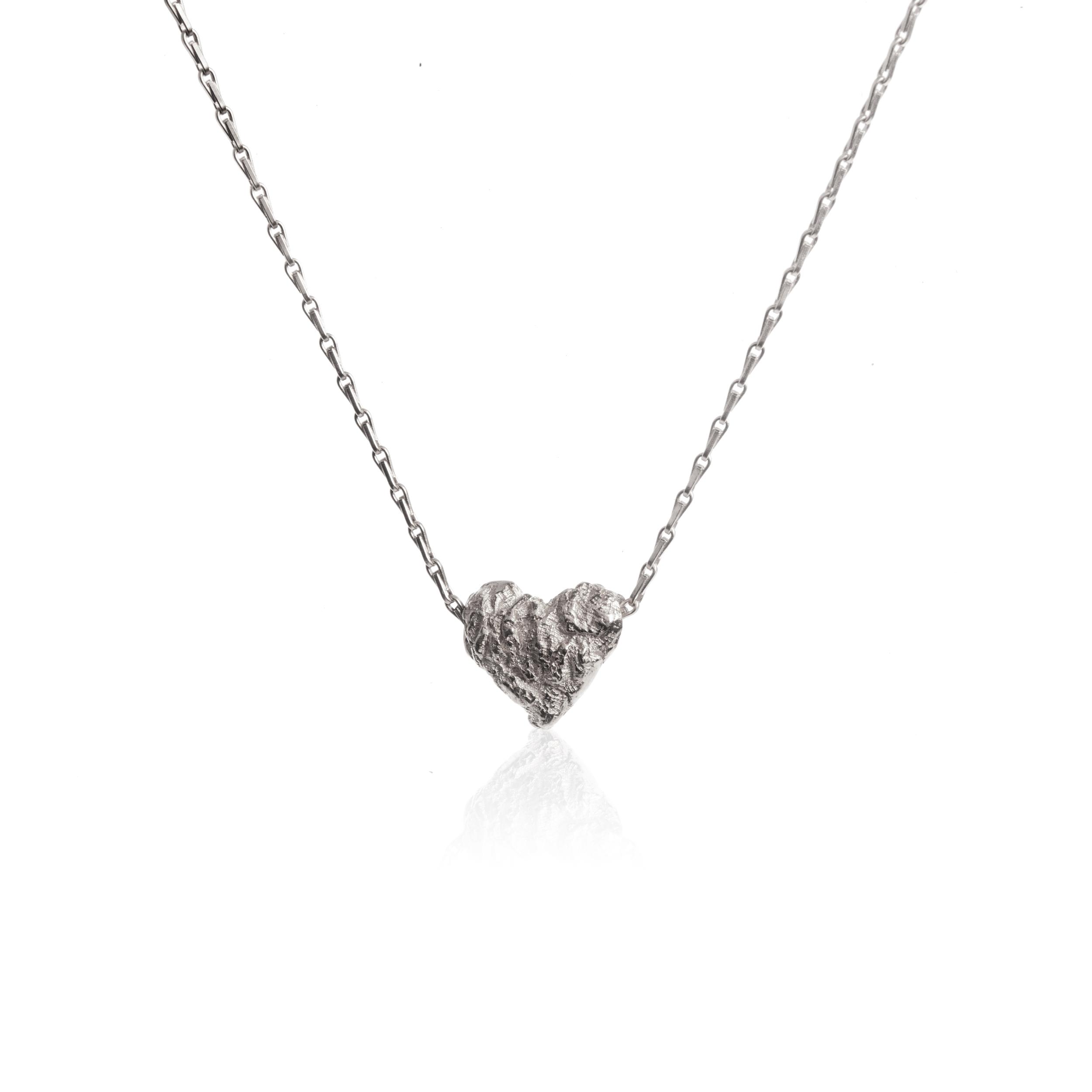 Niza Huang heart shape necklace.jpg