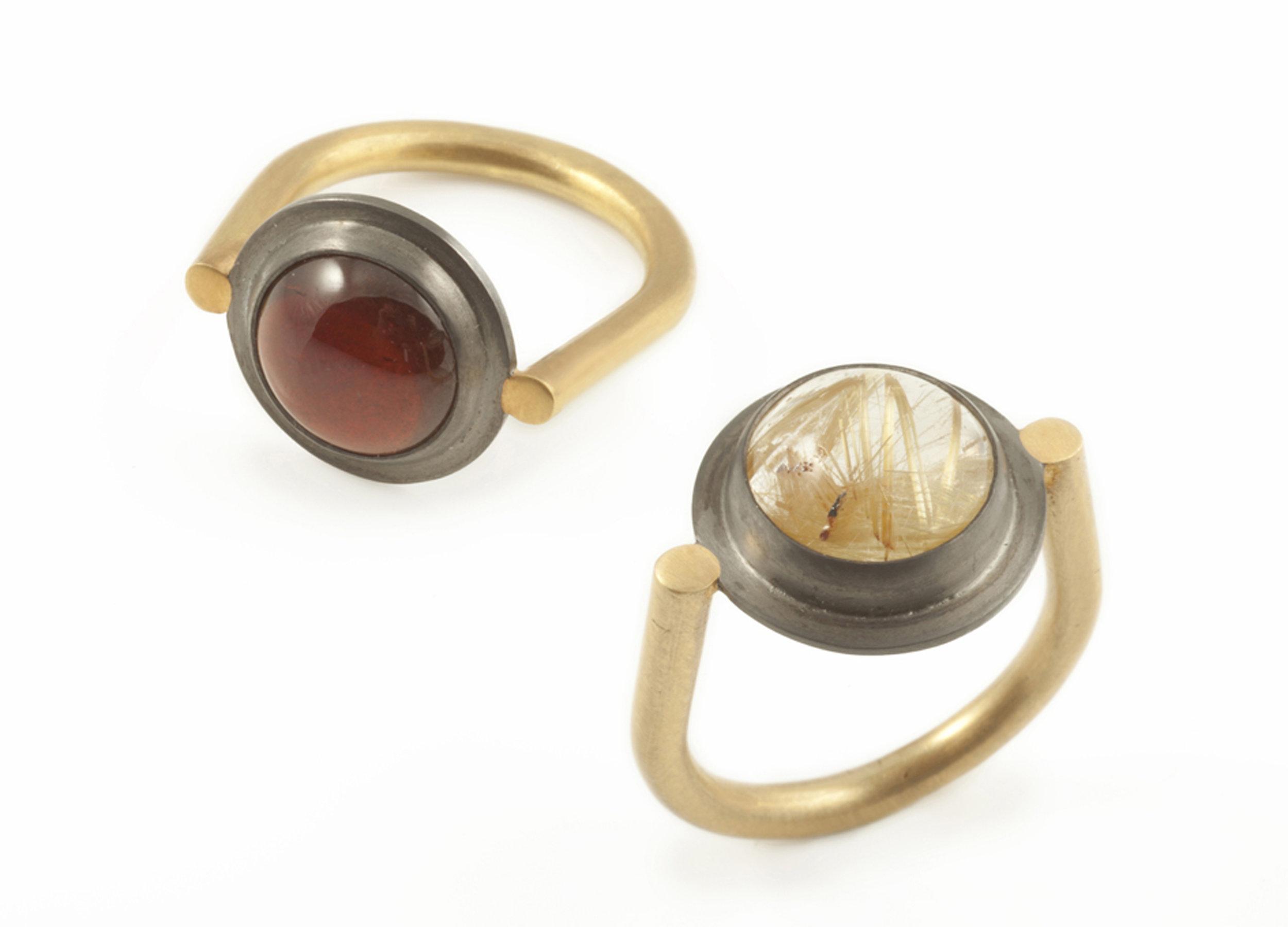 Amy Keeper Spyglass rings (1).jpg