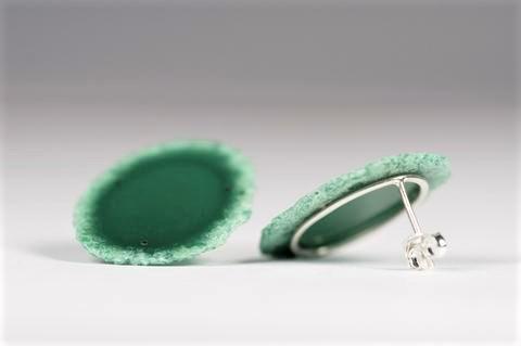 sarah lindsay Dust-studs-green-1_large.jpg