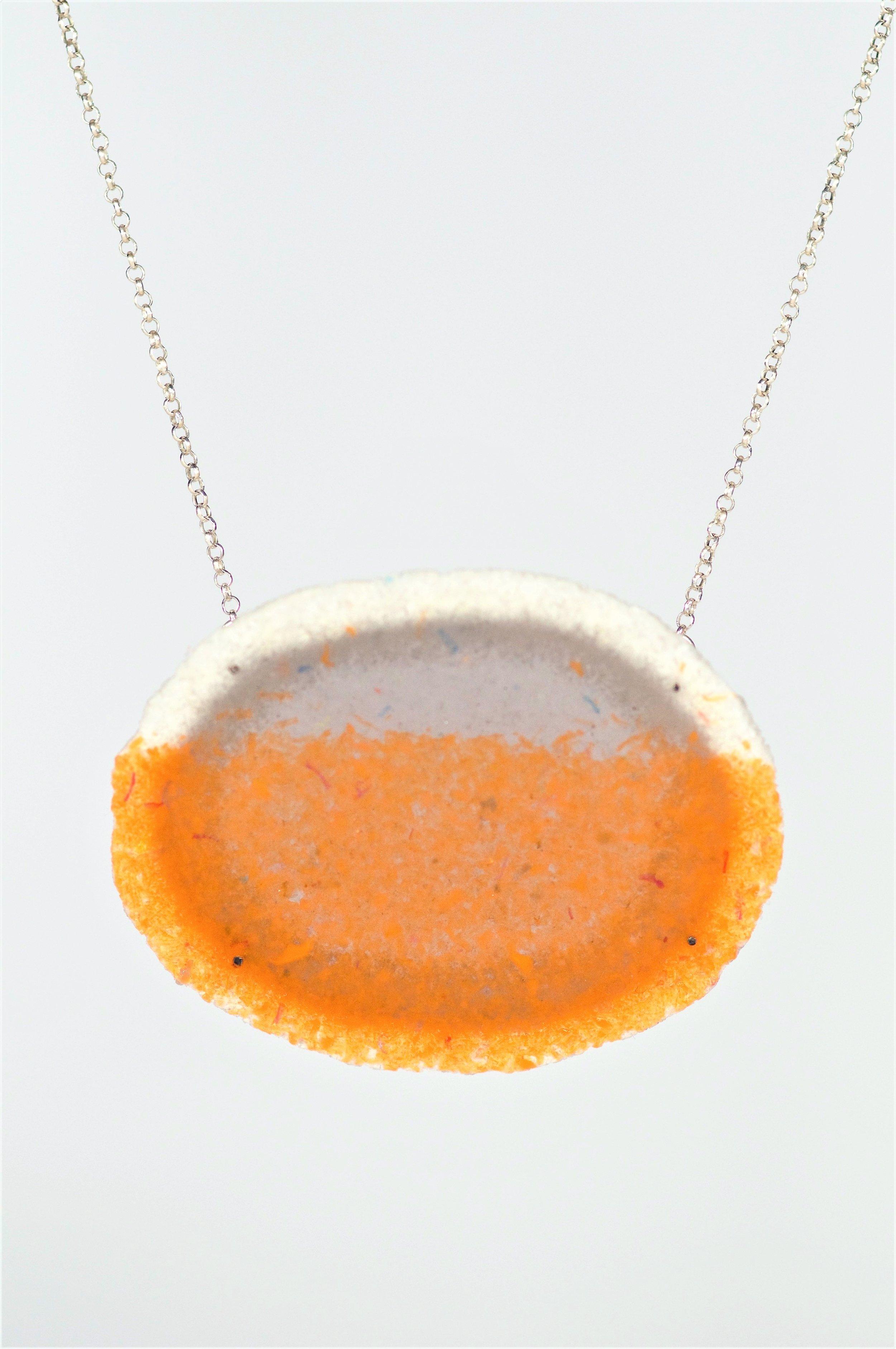 sarah lindsay Dust-pend-grey_orange-1 copy.jpg