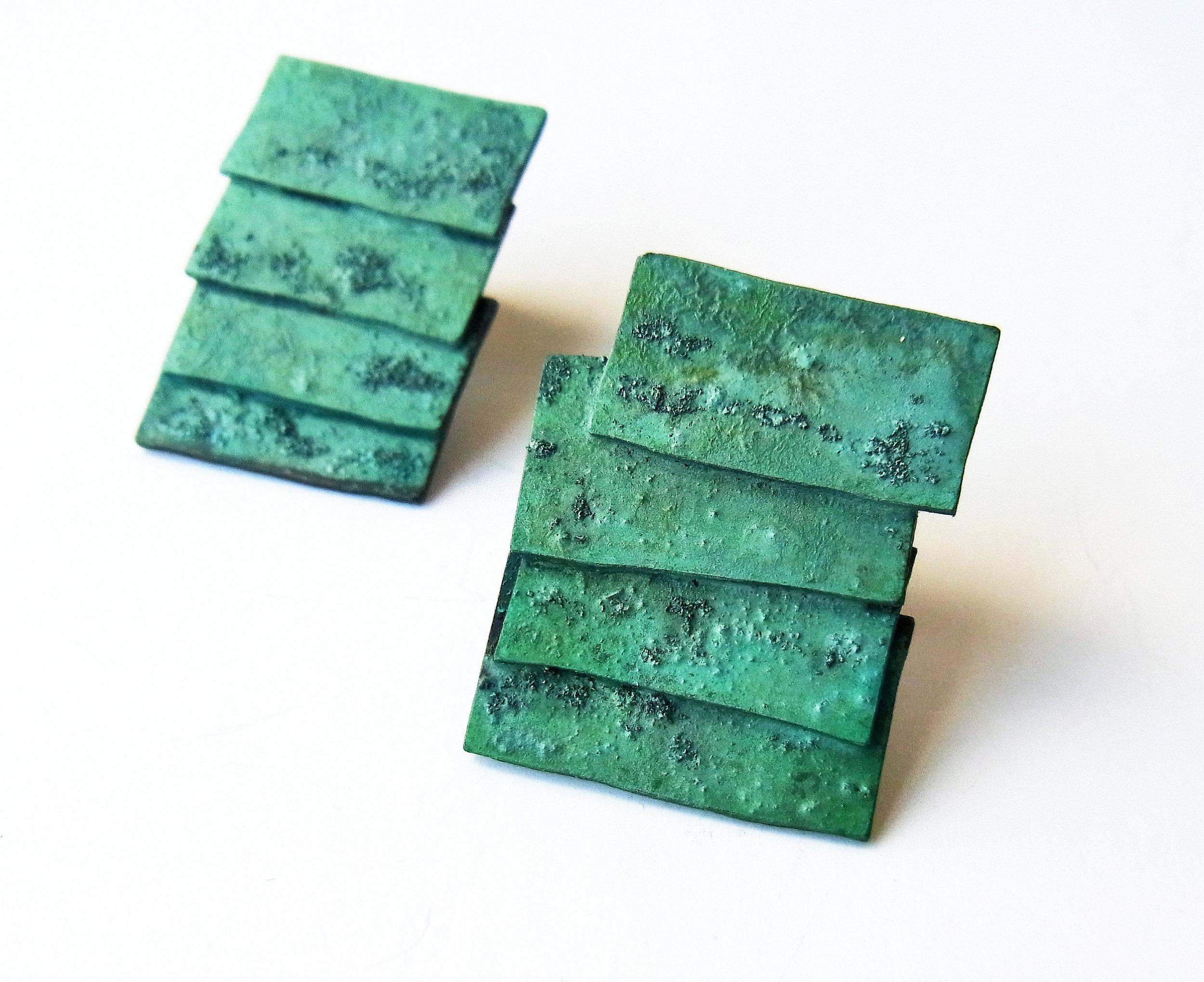 patina earringsL_Mariko Sumioka.jpg