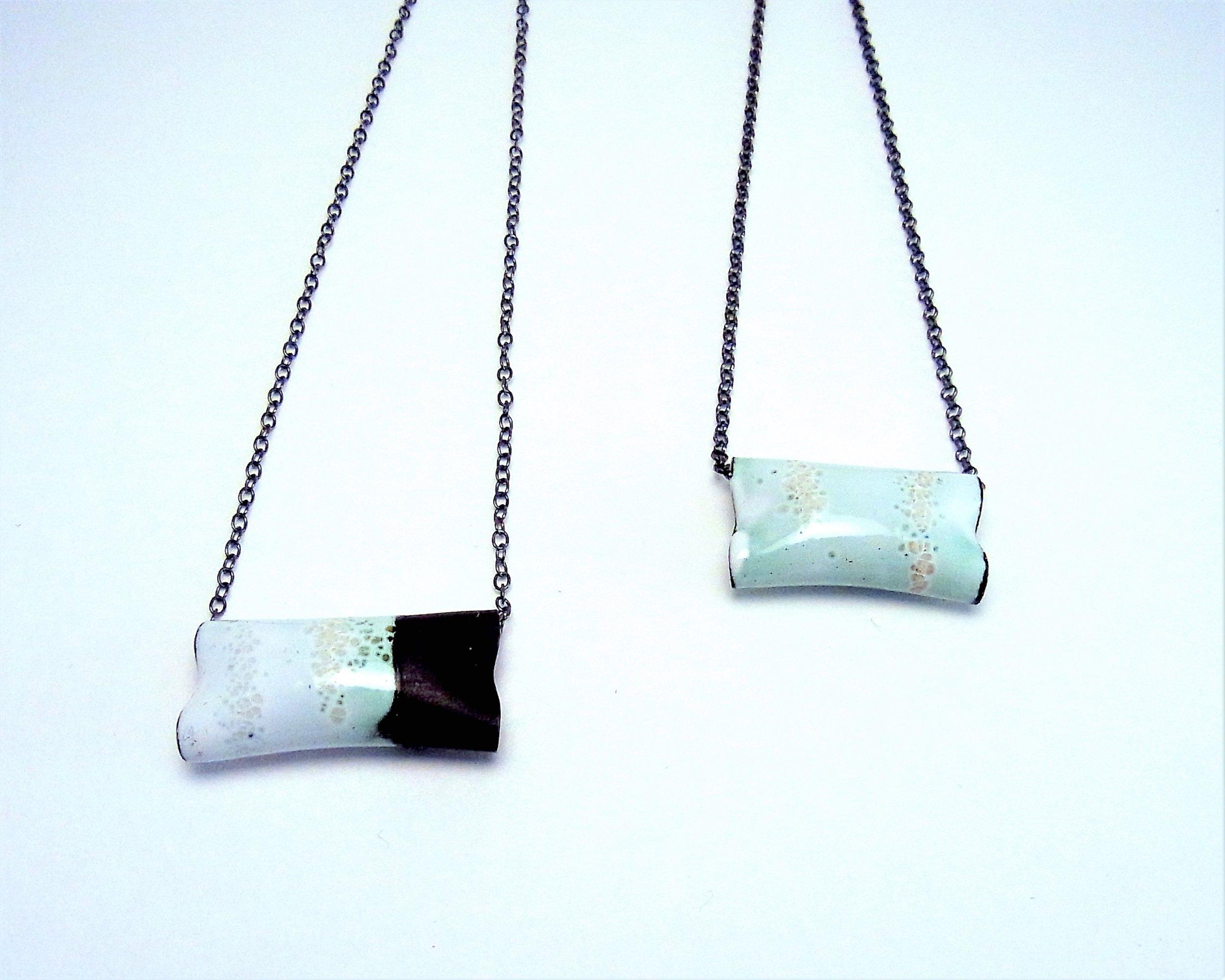 wabi sabi pendants_Mariko Sumioka.JPG