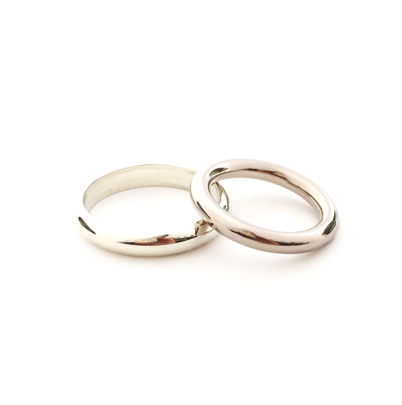 Kerry & Dave's Rings Rachel Jones.jpg