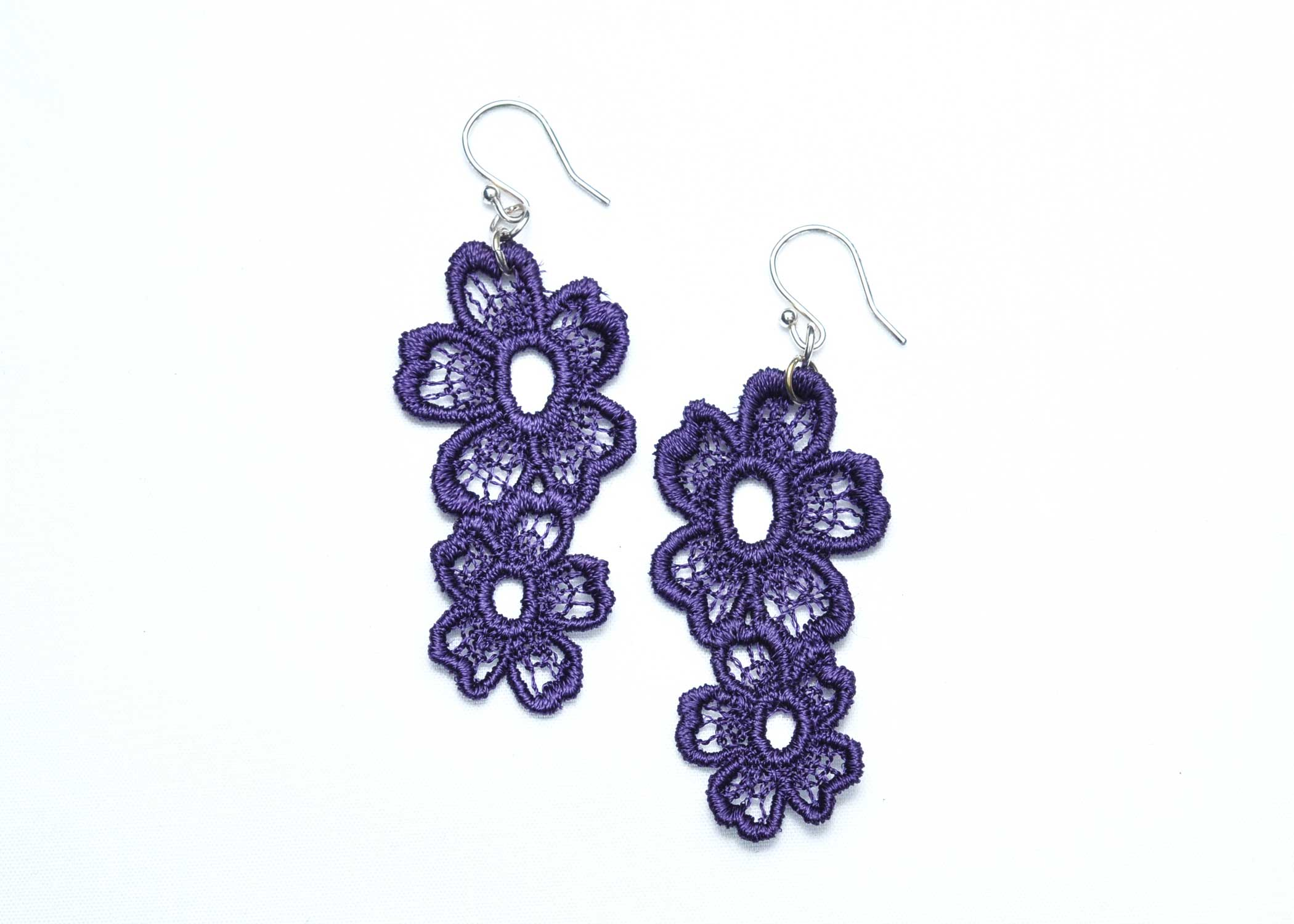 j.c.middlebrook Lace-Earring-E7-Purple.jpg