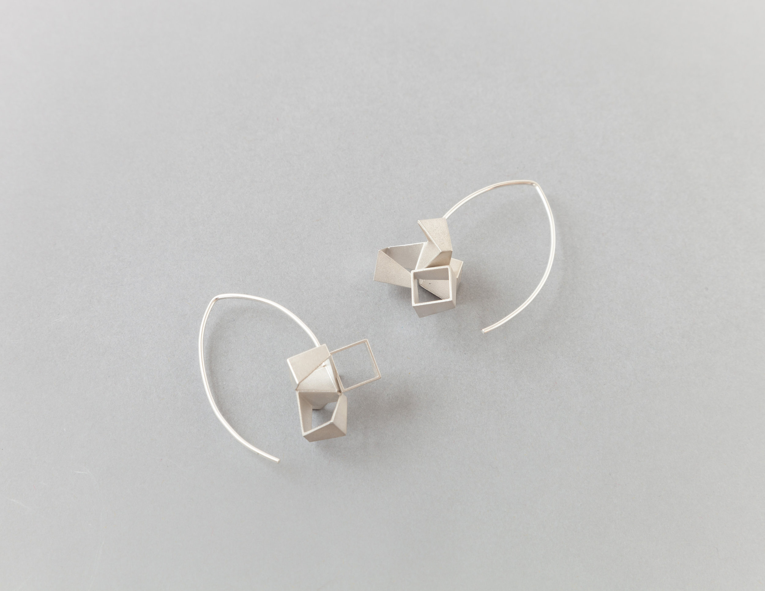 Alma Sophia Design-8x8 cluster earrings.jpg