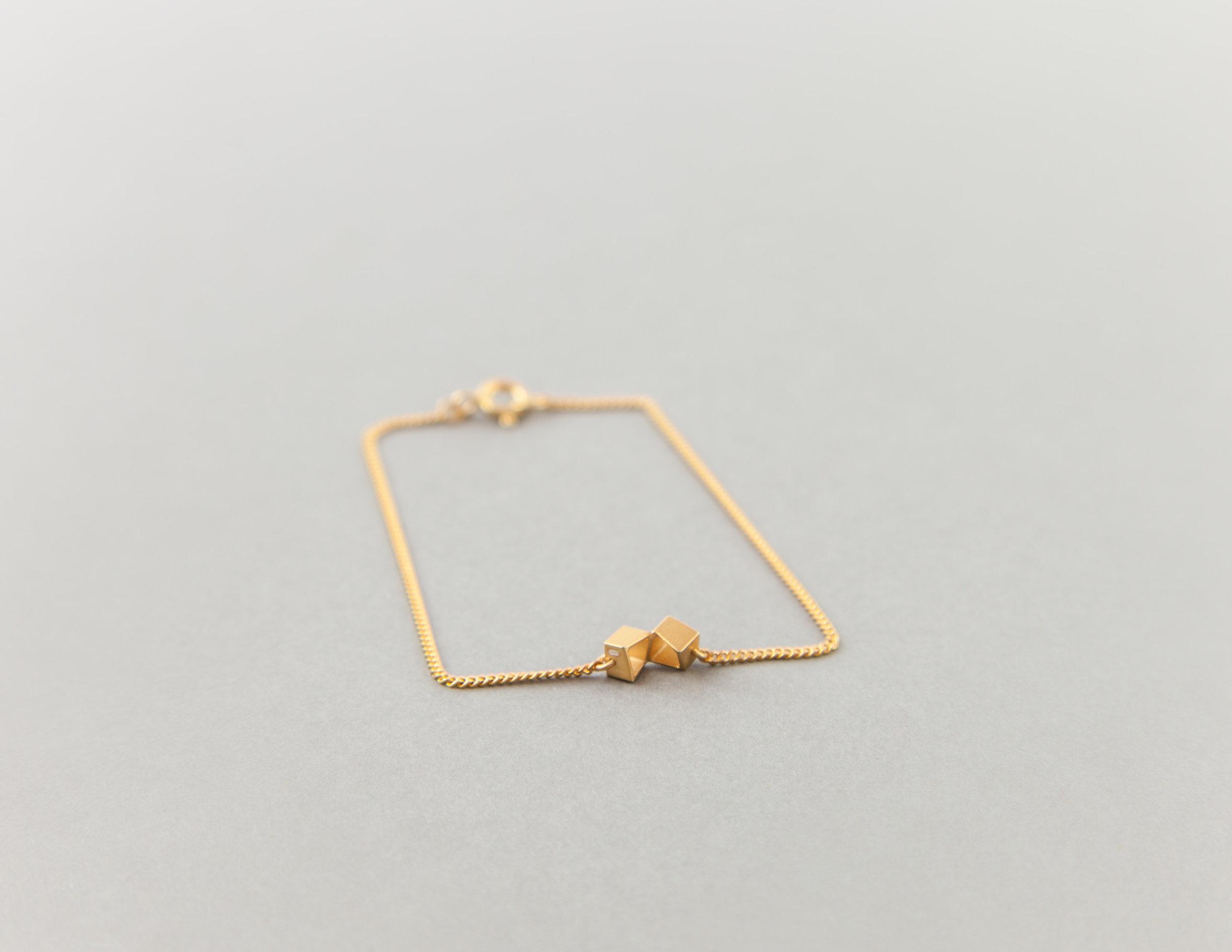 Alma Sophia Design - 4x4 bracelet.jpg