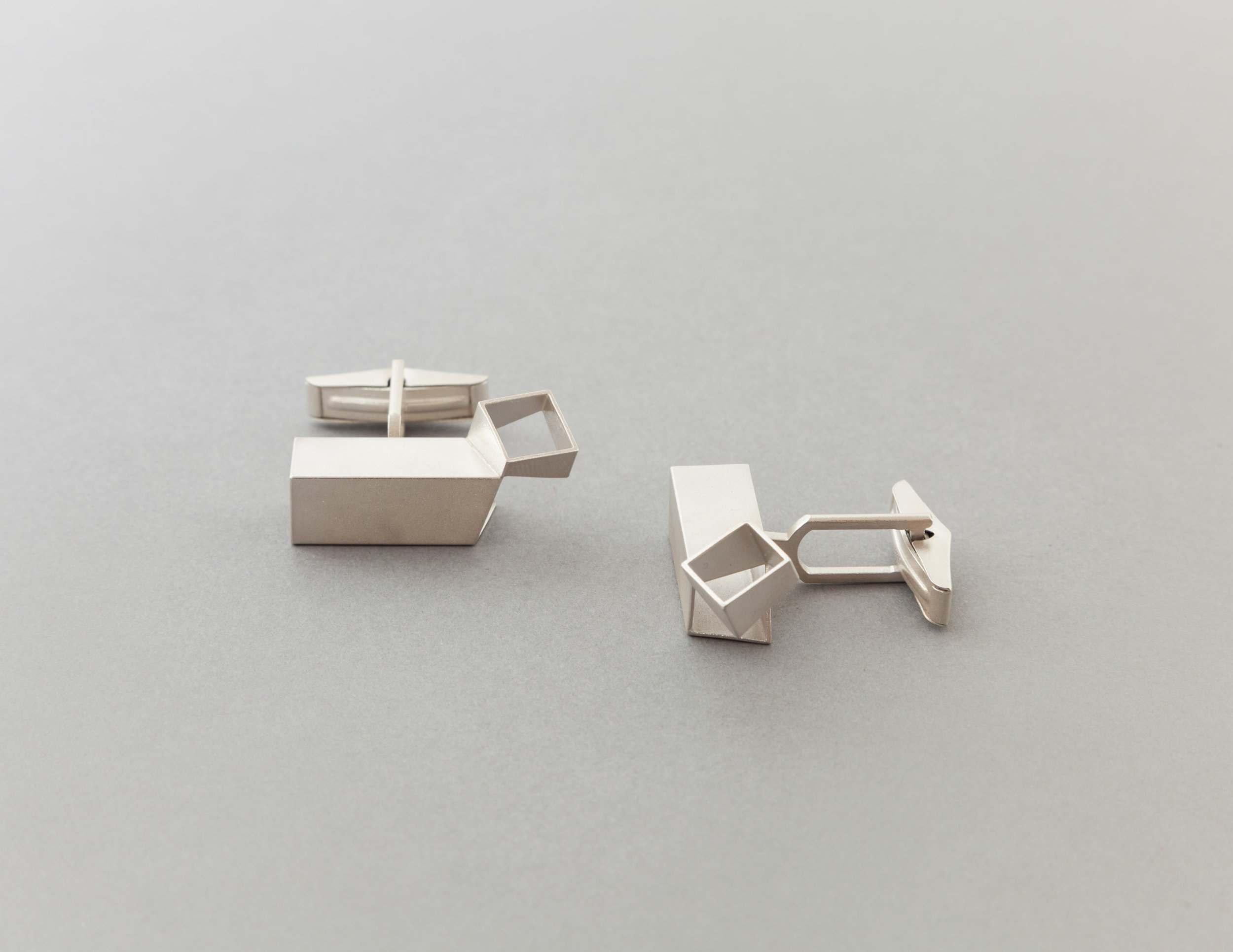Alma Sophia Design-8x8 cufflinks.jpg