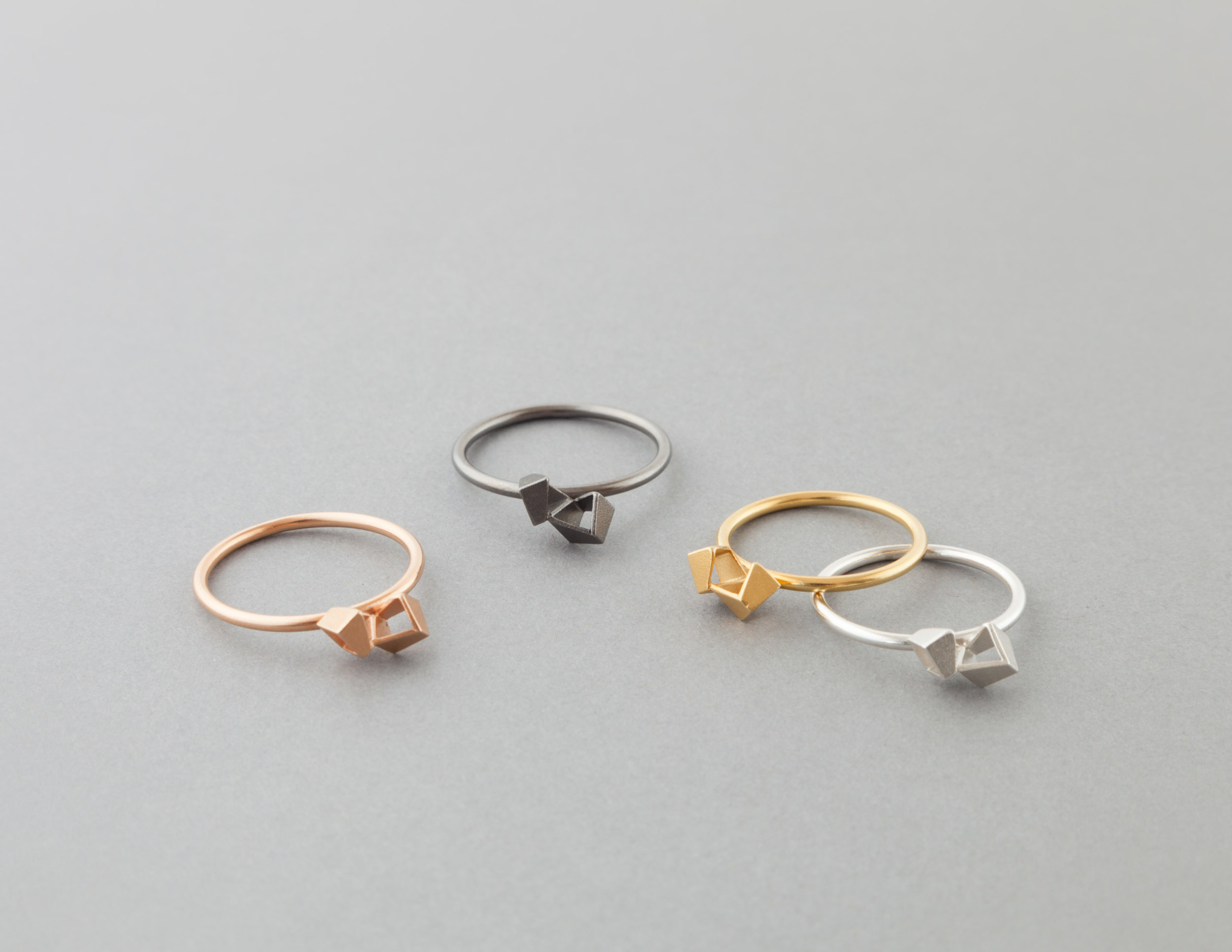 Alma Sophia Design - stacking rings.jpg