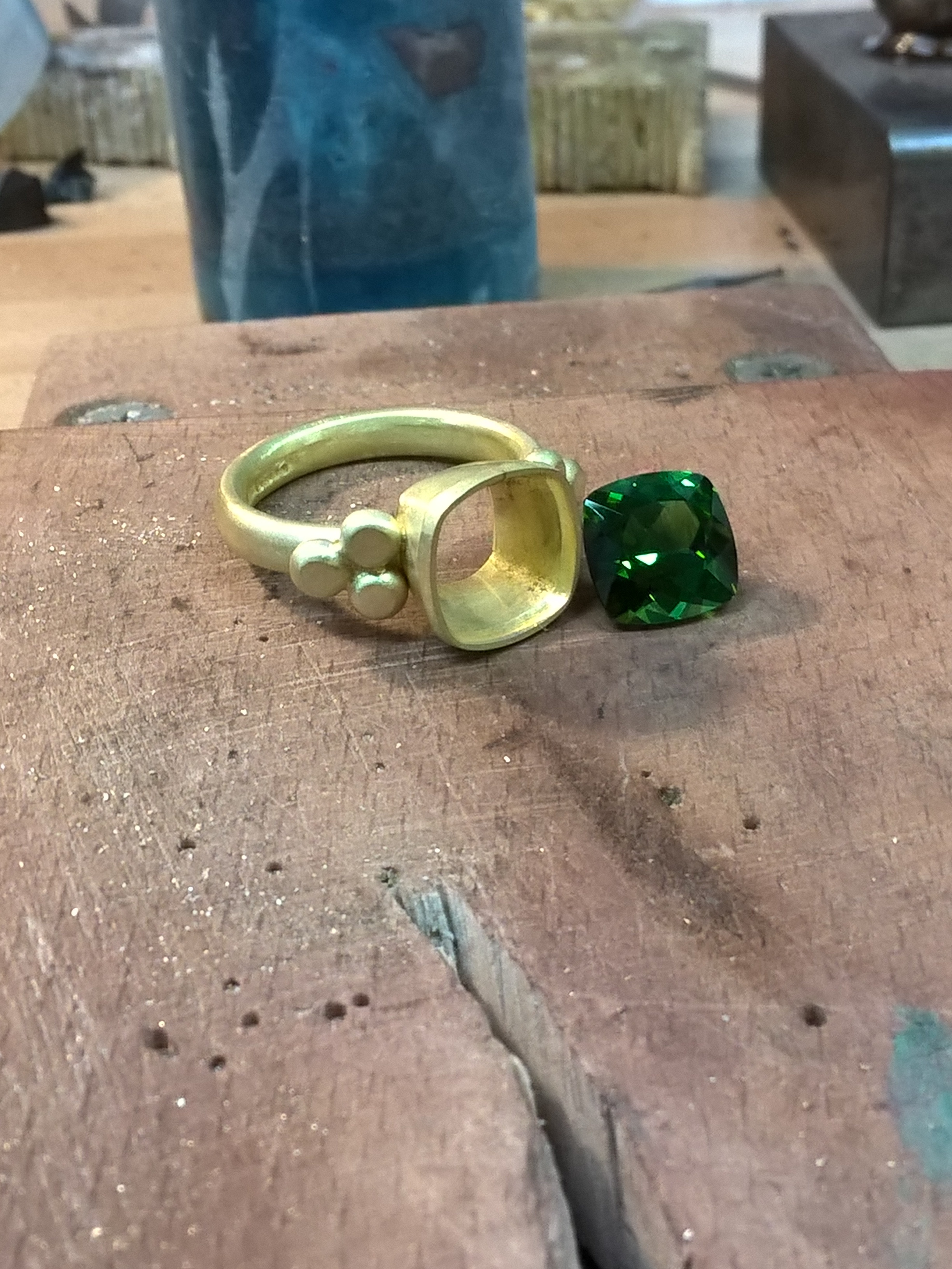 natalie harris jane tourmaline ring stone bespoke.jpg