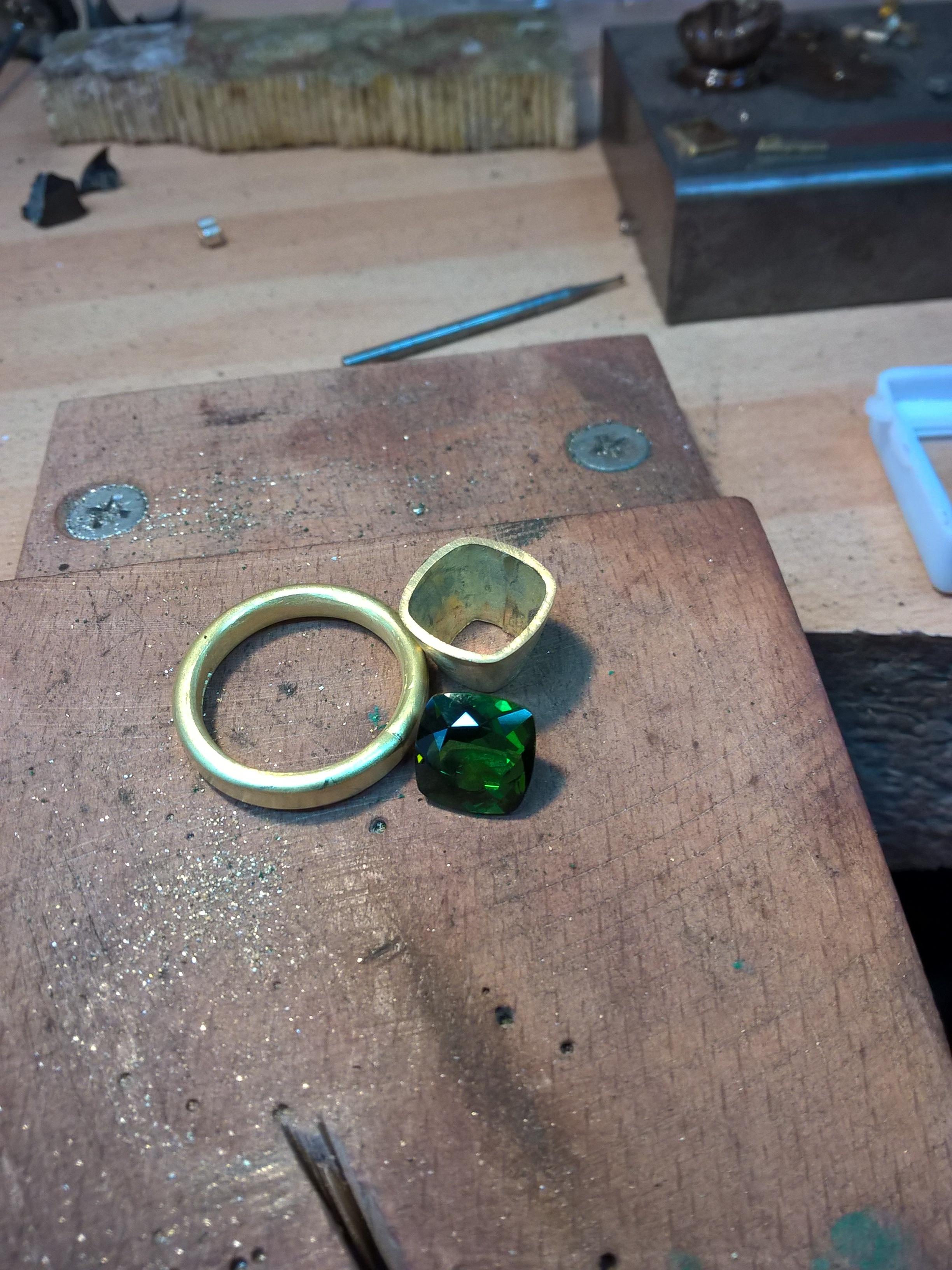natalie harris jane tourmaline ring stone.jpg