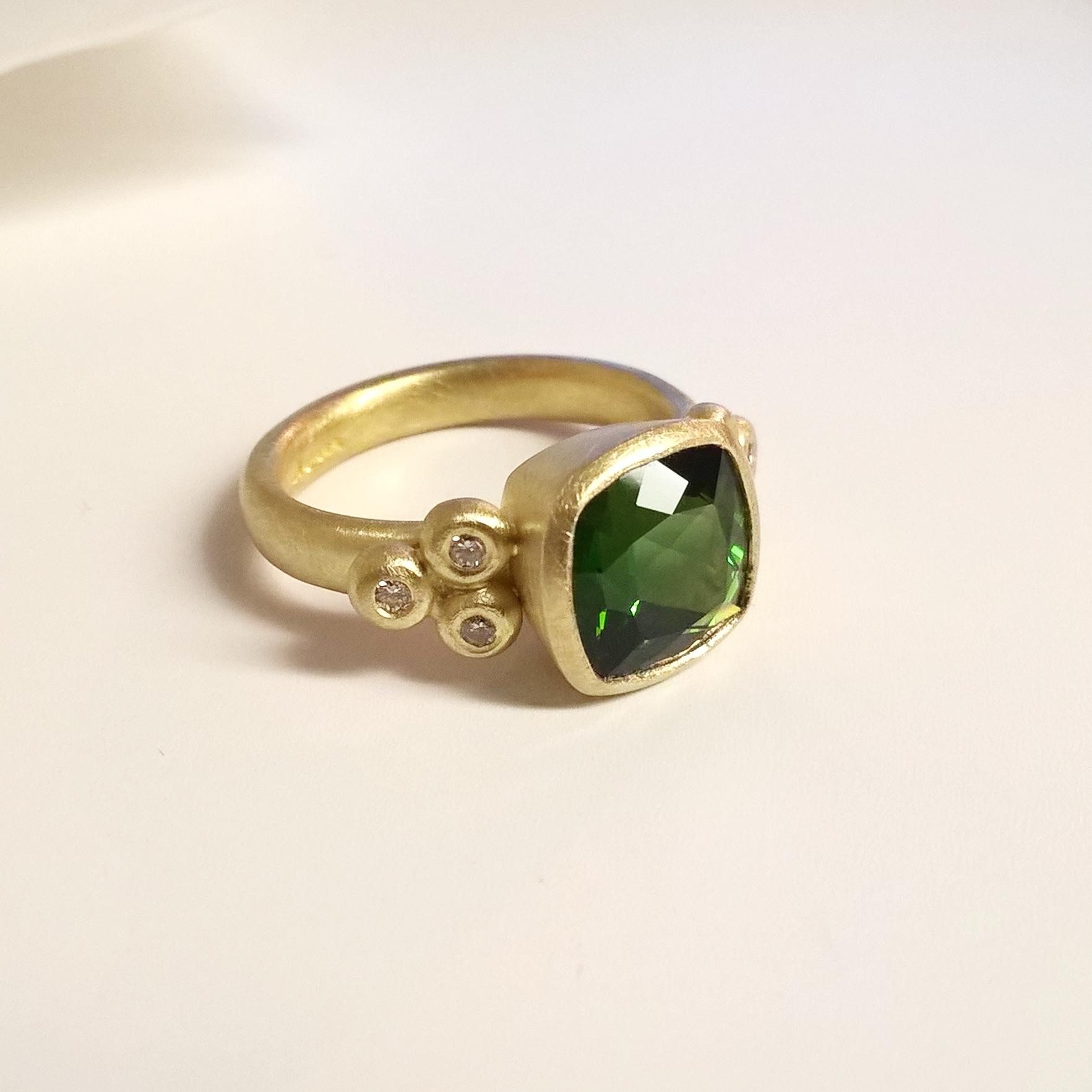 natalie harris jane tourmaline ring stone finished.jpg