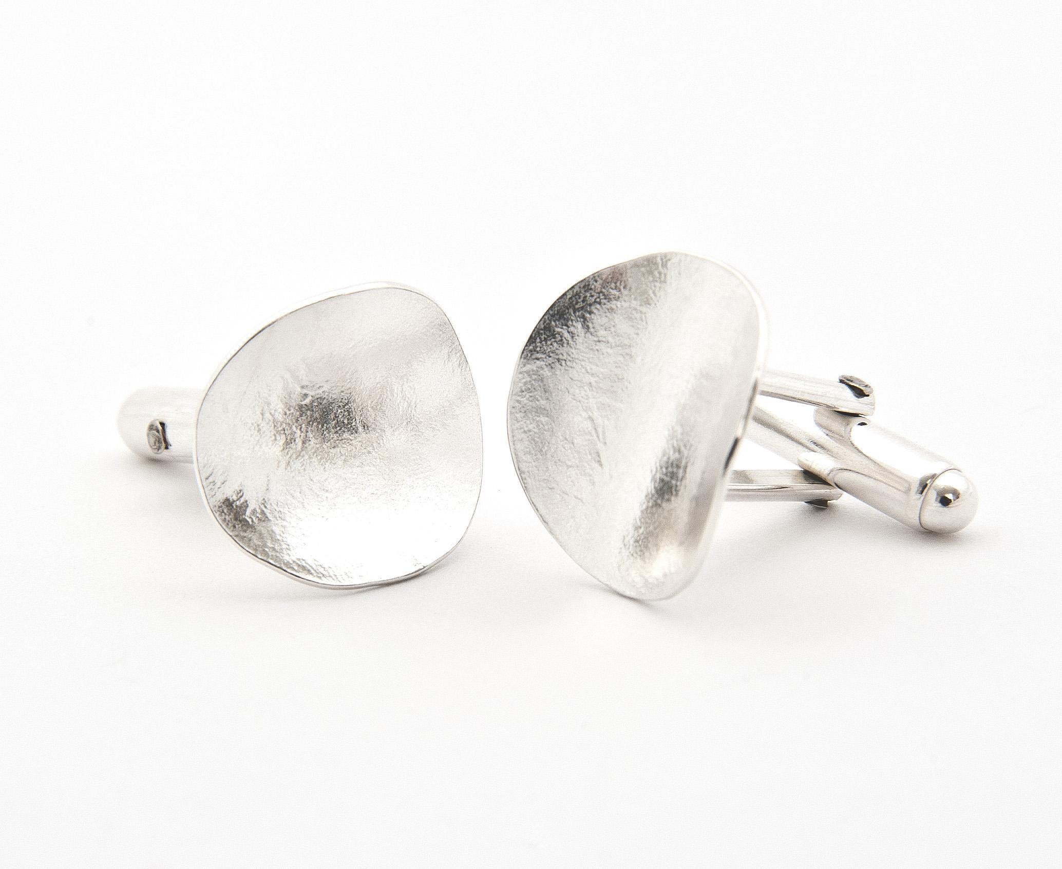 honesty-cufflinks-hand-made-silver-lathamamneve.jpg