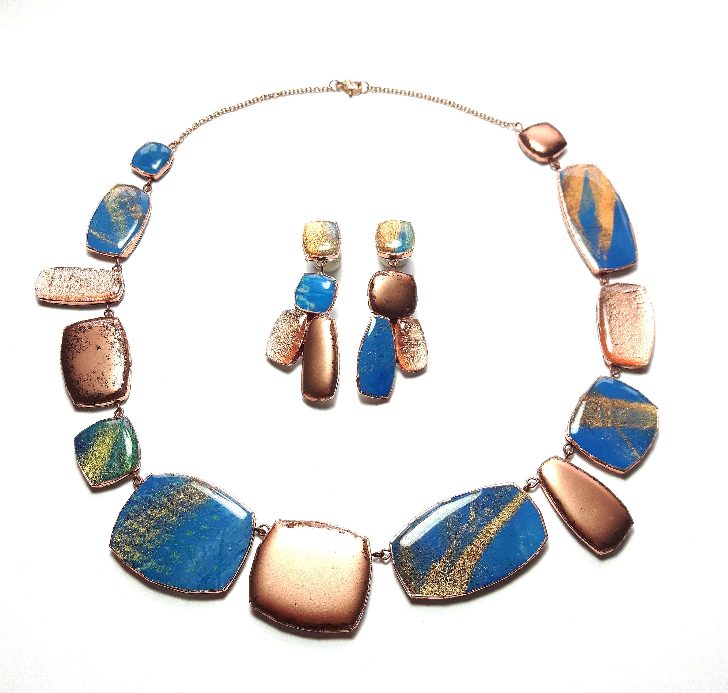 dee barned blue necklace set.jpg