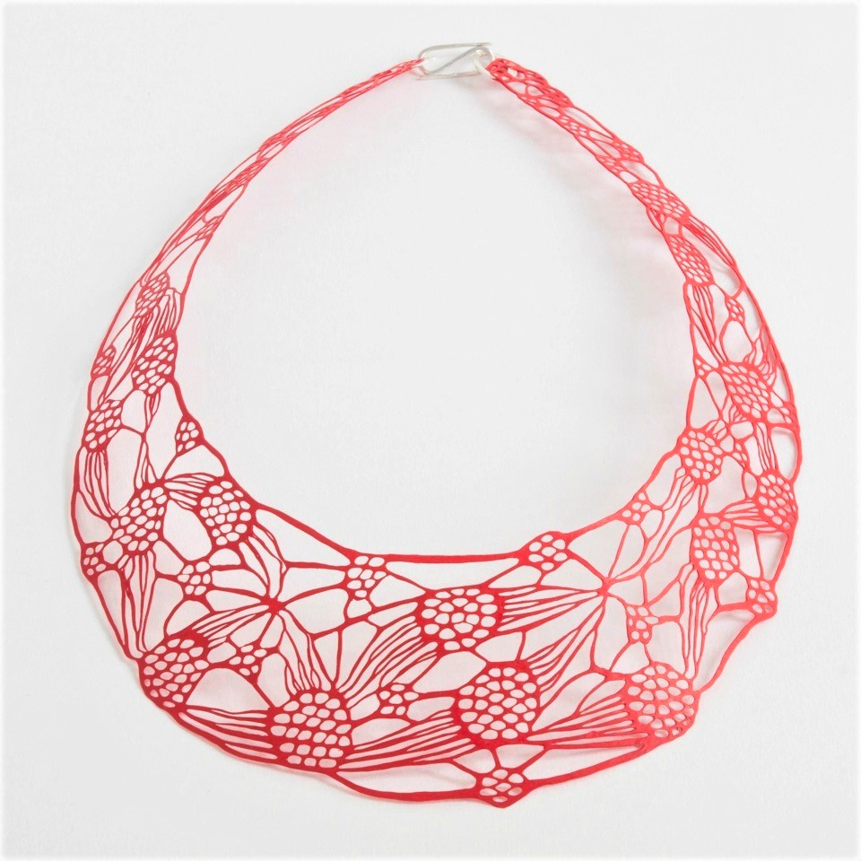 alena willroth necklace red.jpeg