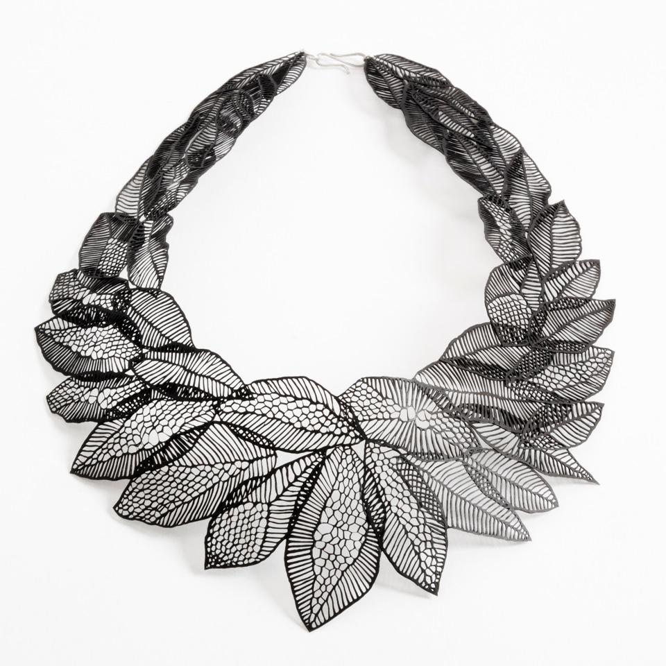 alena willroth necklace black.jpeg