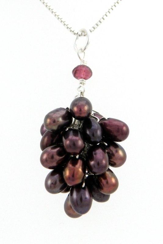 annette warham purple necklace.jpg