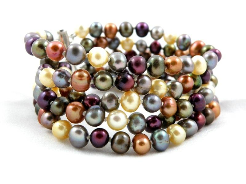 annette warham multi colour pearls.jpg