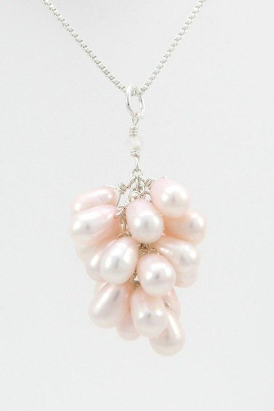 annette warham pink pearl.jpg