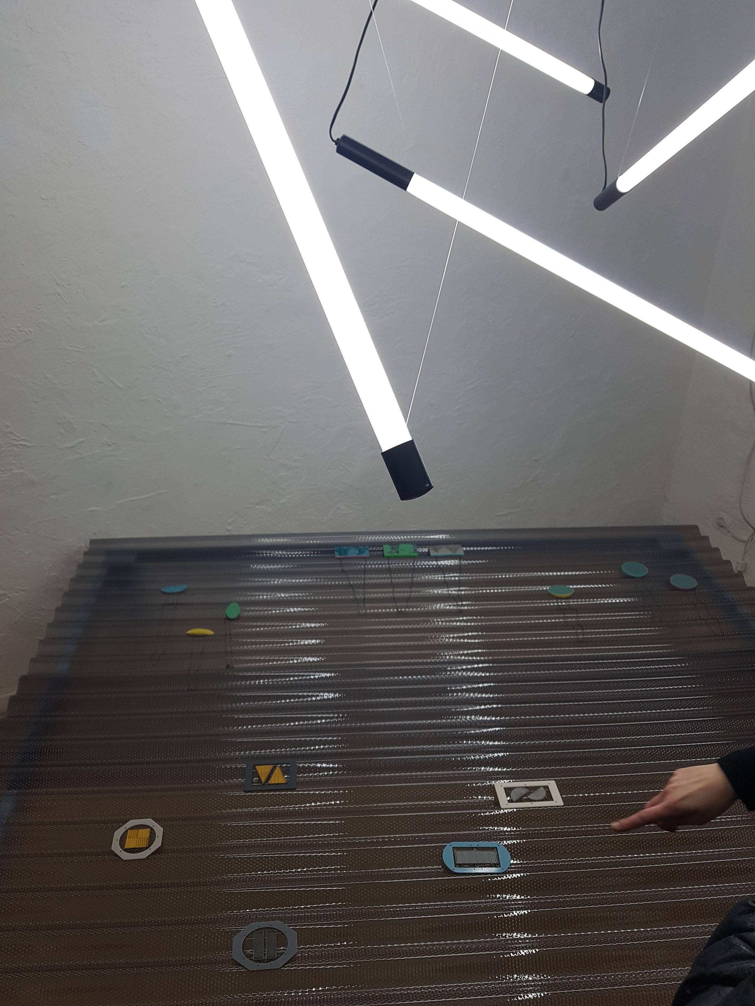 ARTikel3 Galerie