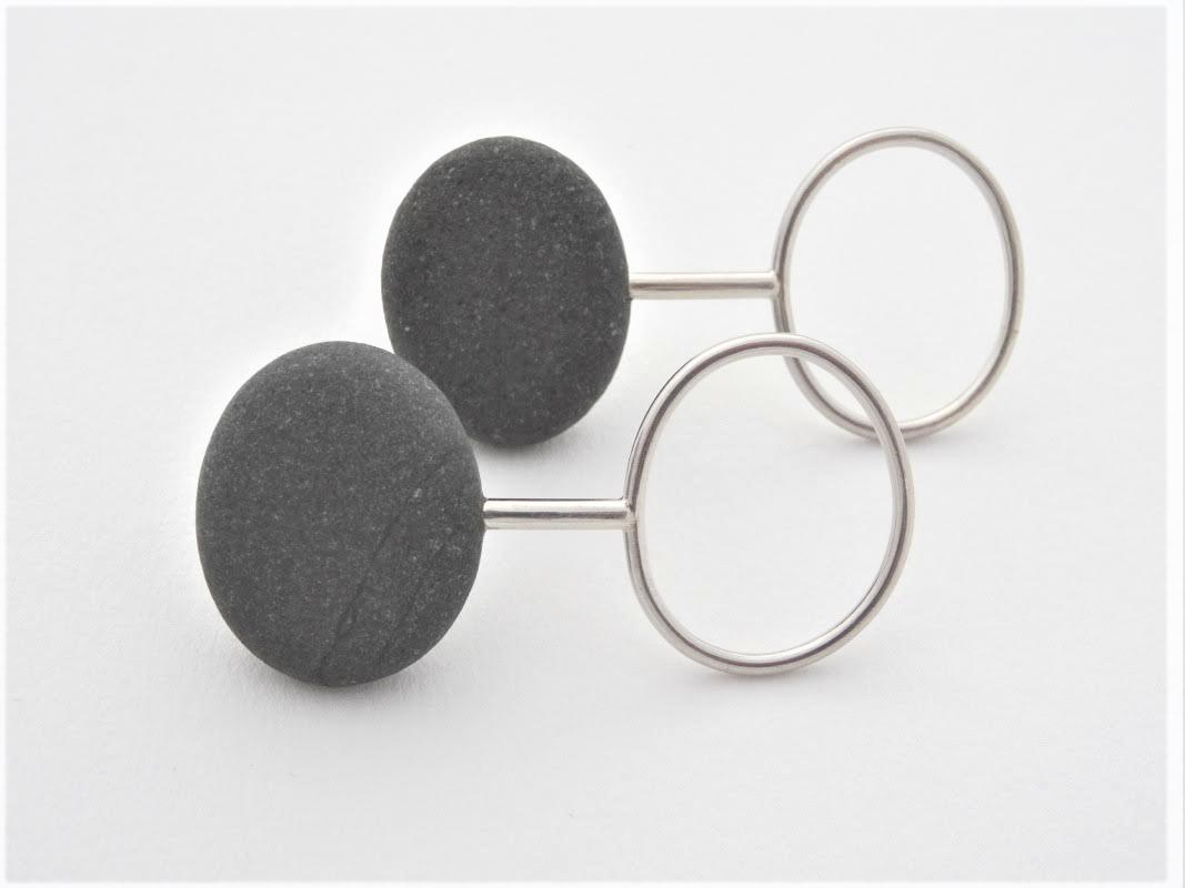 maike barteldres pebble earrings.png