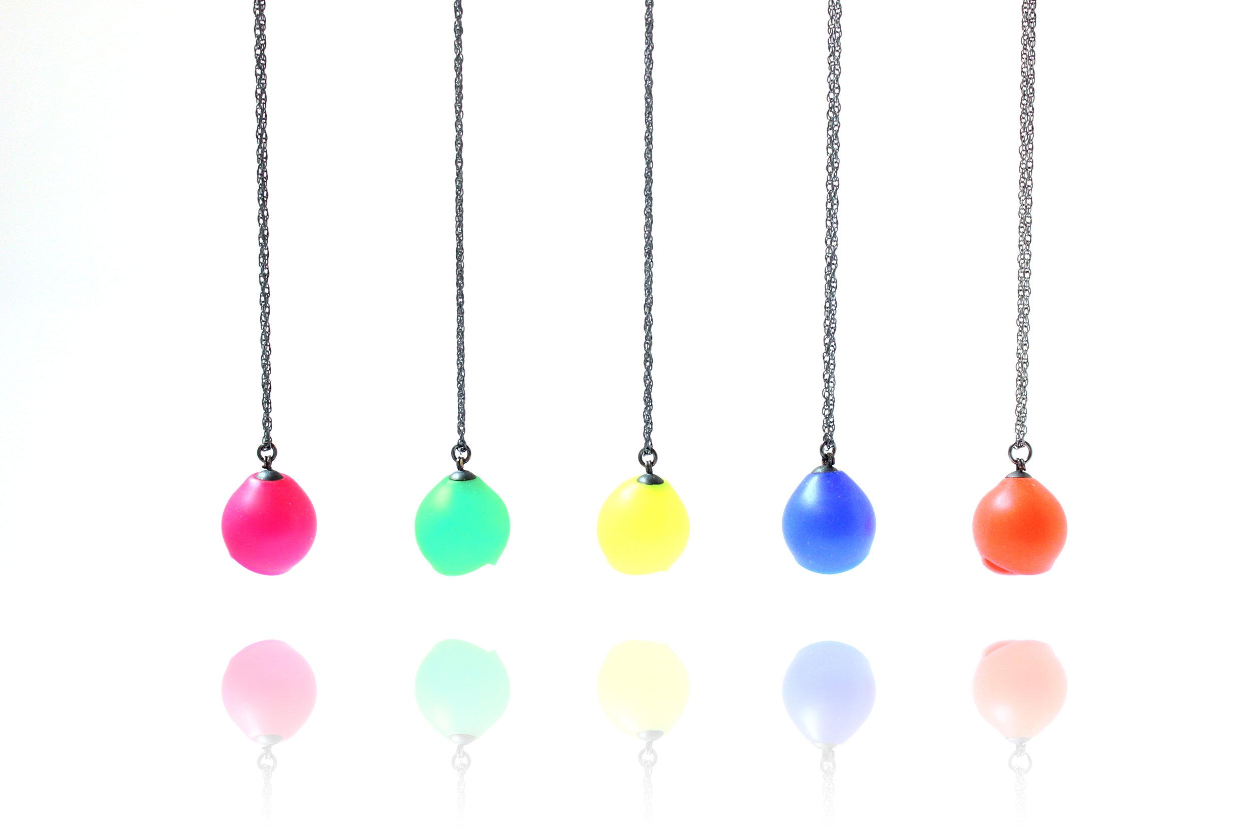 5 Jenny Llewellyn-Mix Up Look Sharp 1 cup pendants-300.jpg