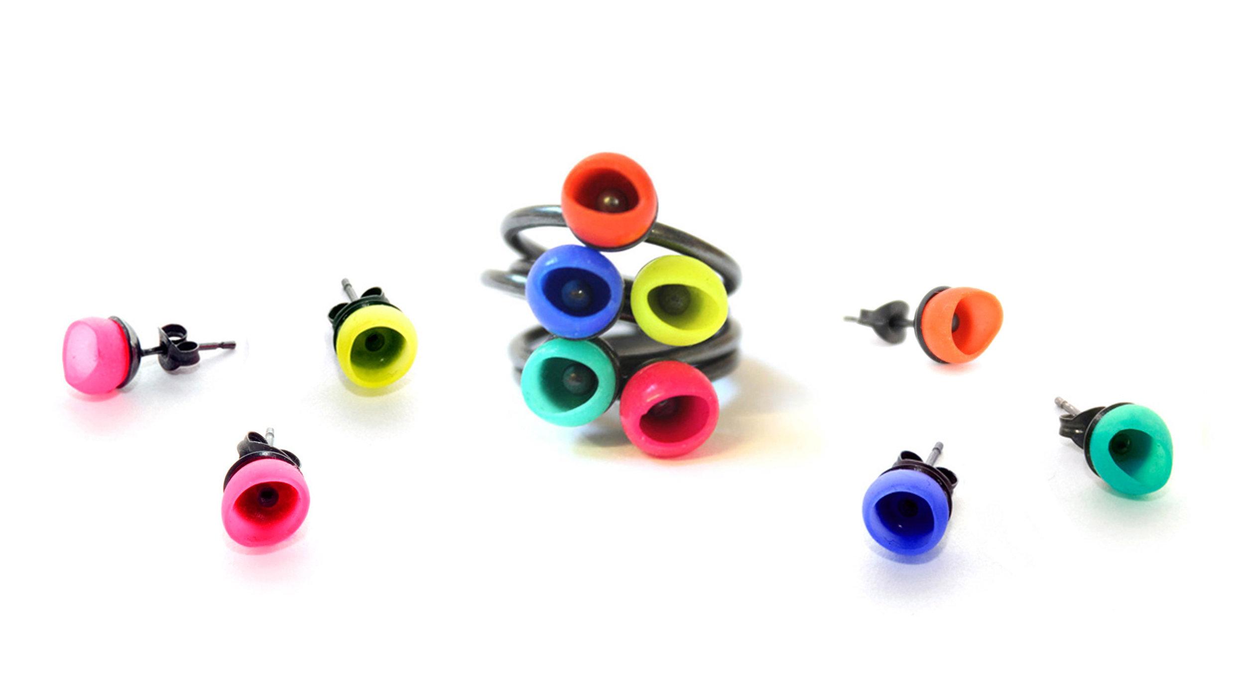 7 Jenny Llewellyn - Mix Up Look Sharp rings and earrings - 300.jpg