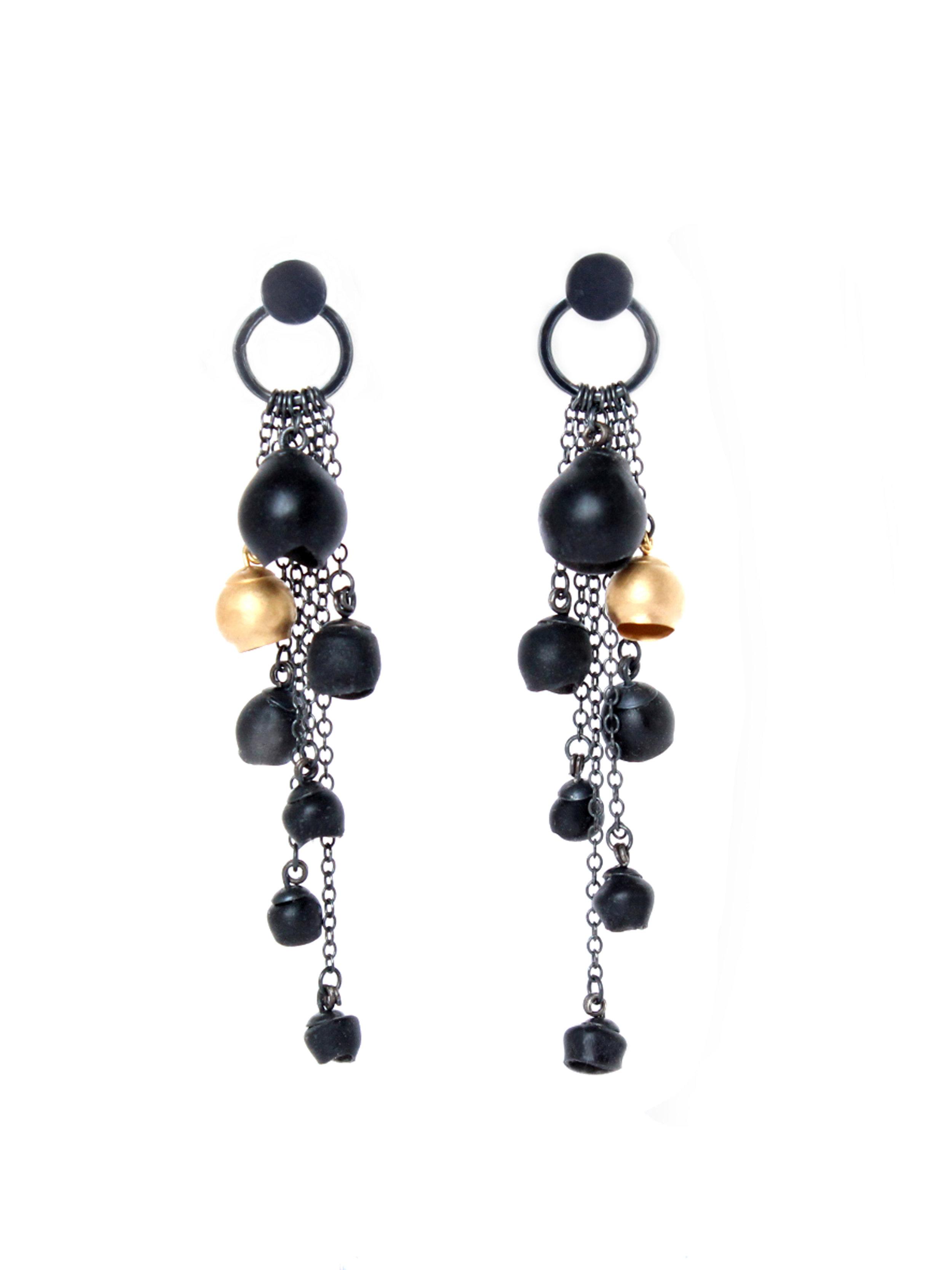 10 Jenny Llewellyn-Chromophobia Cascade Earrings-300.jpg