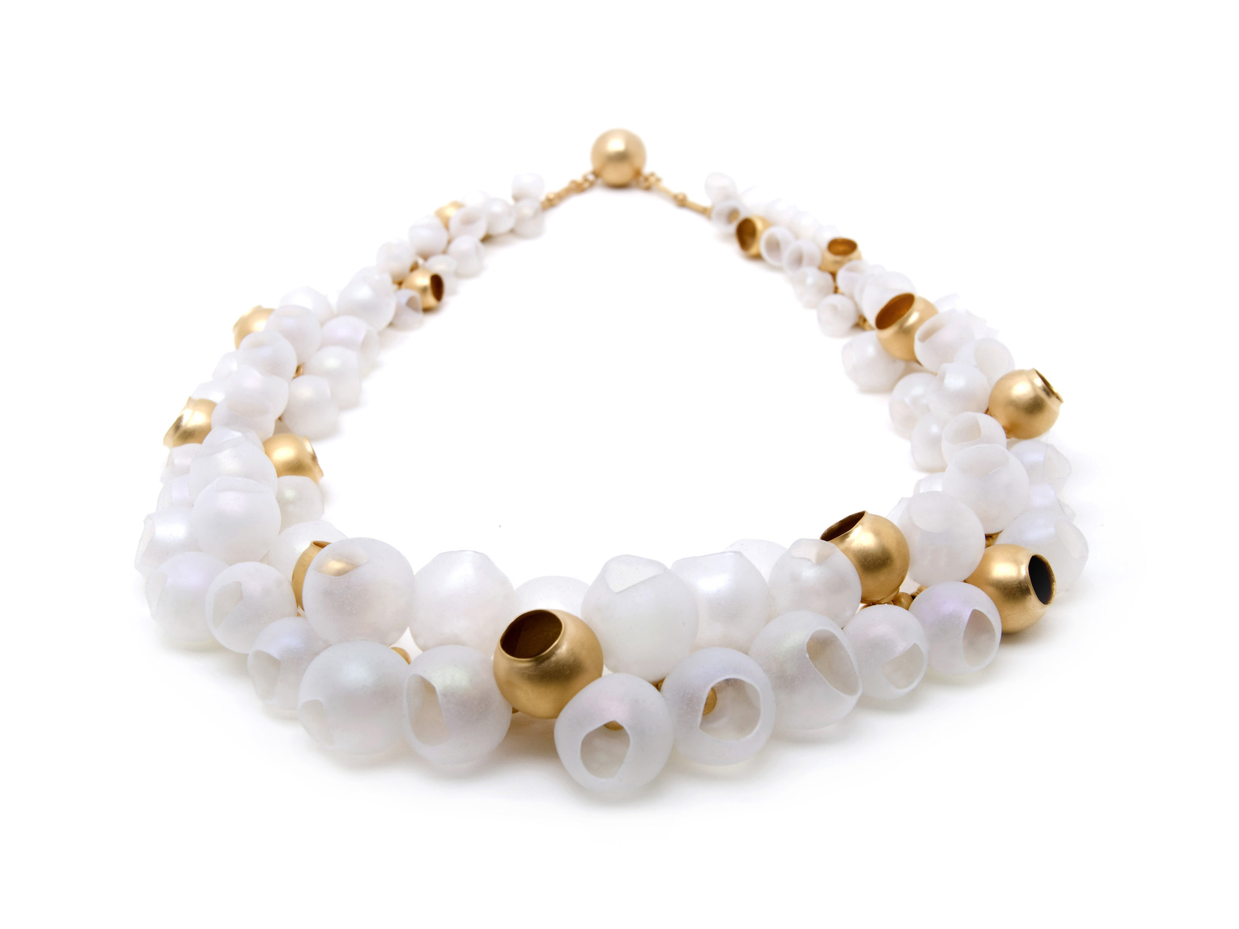 15 Jenny Llewellyn Who Needs Pearls necklace- 300.jpg
