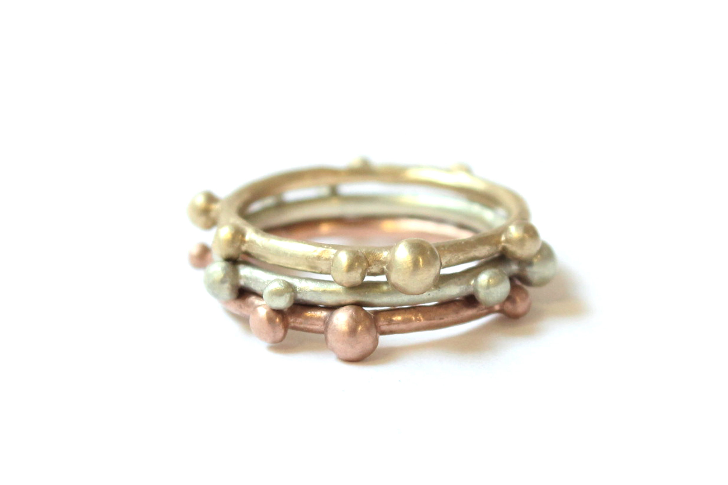 17 Jenny Llewellyn - Corilia 9ct gold stacking rings - 300.jpg