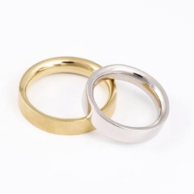 Goodman Morris rings.jpg