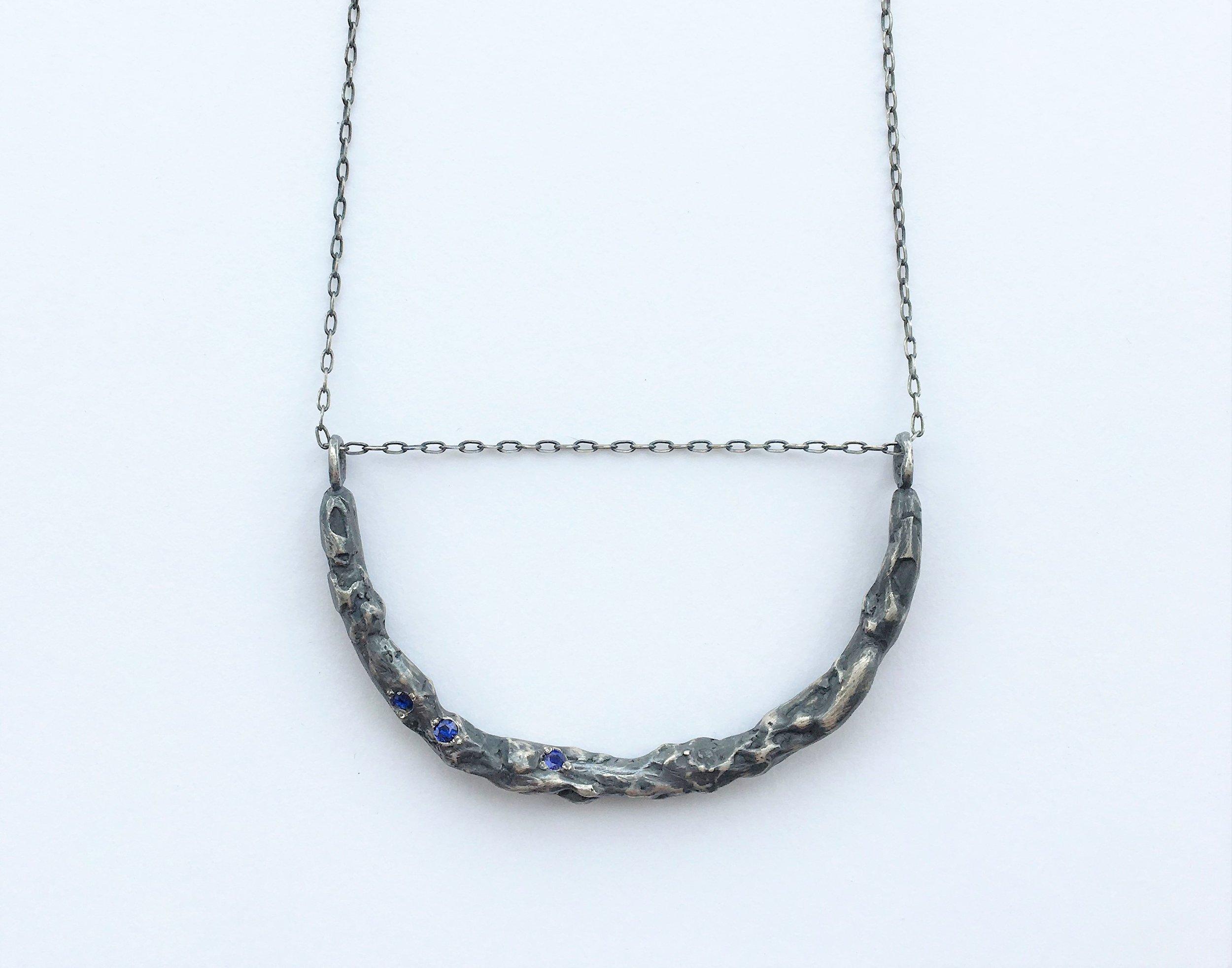 Eden Silver-Myer