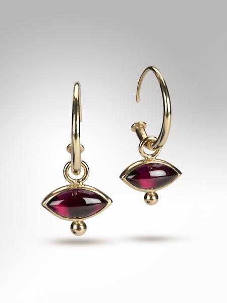 abby mosseri earrings gill wing.jpg