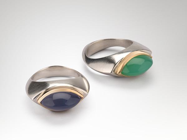 abby mosseri green rings gill wing.jpg
