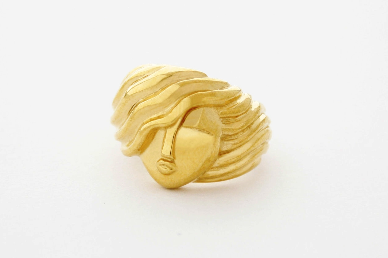 Gold Medusa Ring.jpg