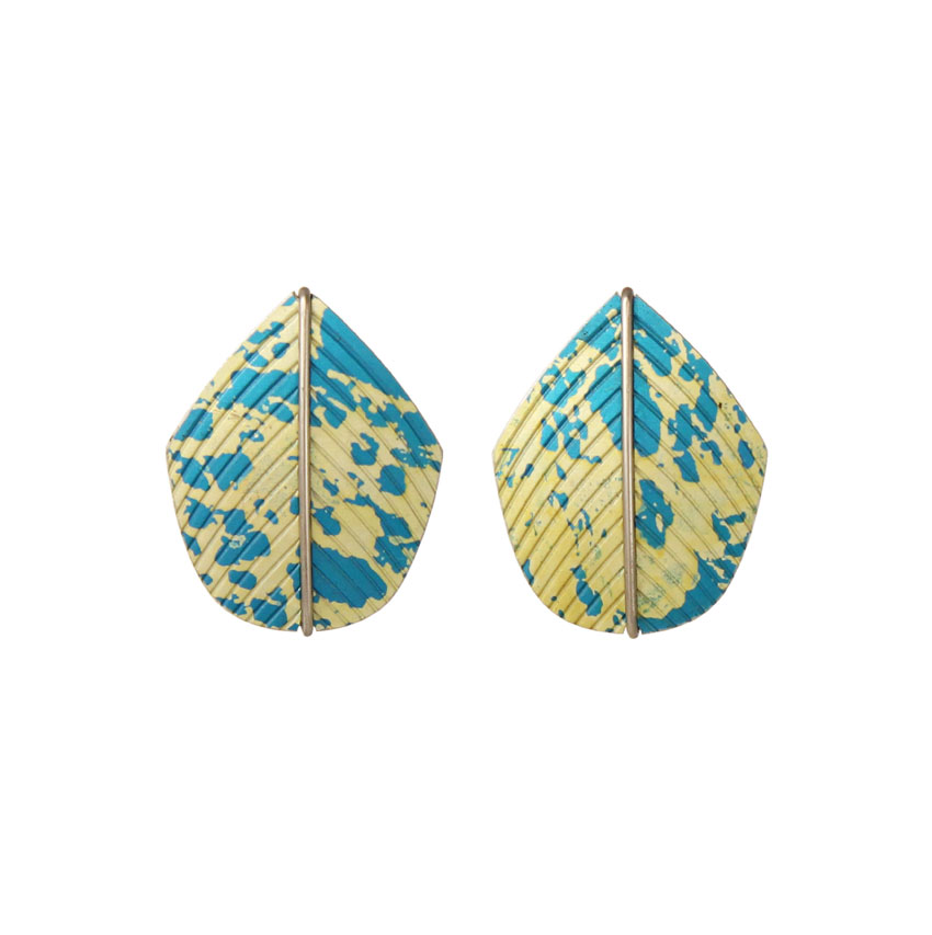 john moore earrings4.jpg