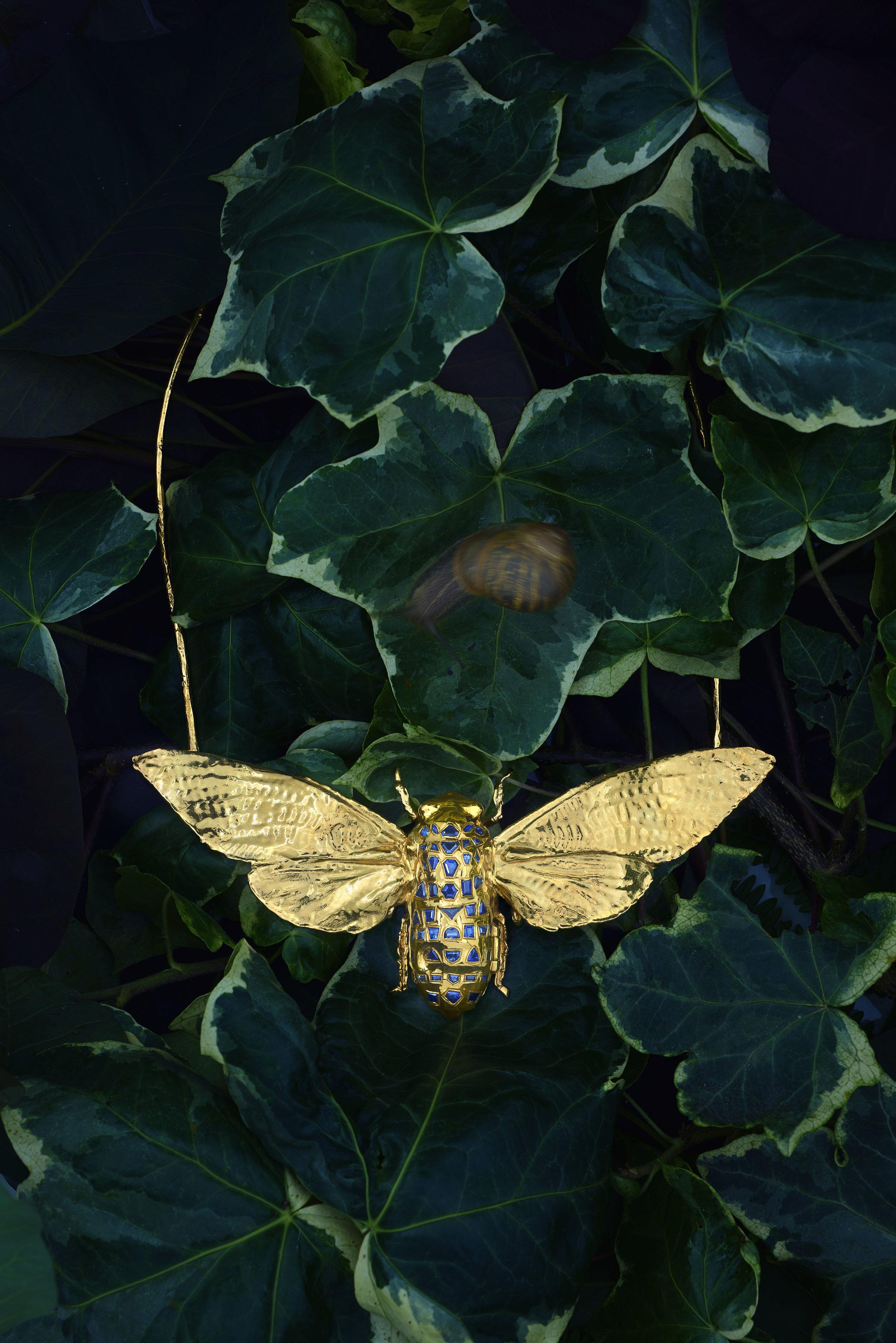 Cicada Neckpiece (blue sapphires).jpg