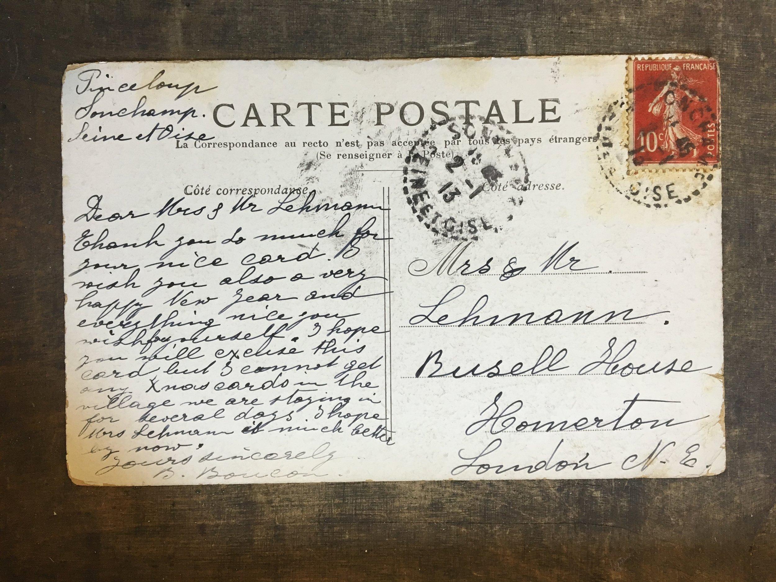 Clare_Hillerby_materials_postcard_inspiration.JPG