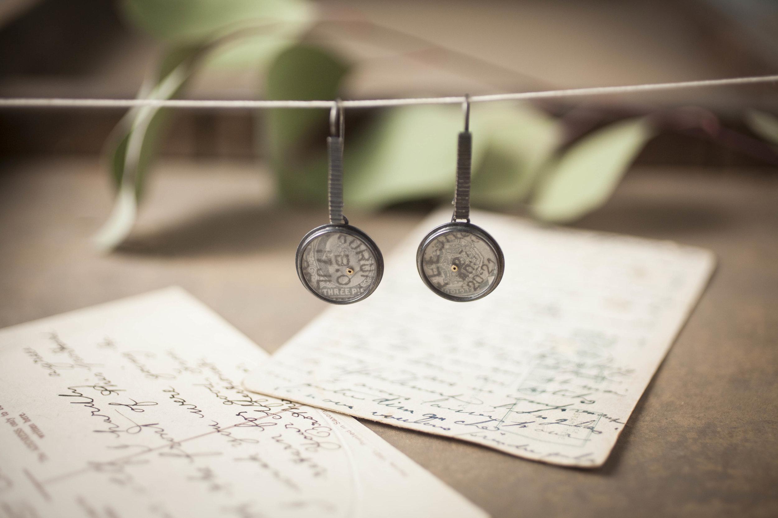 Clare_Hillerby_dot_linear_earrings.jpg